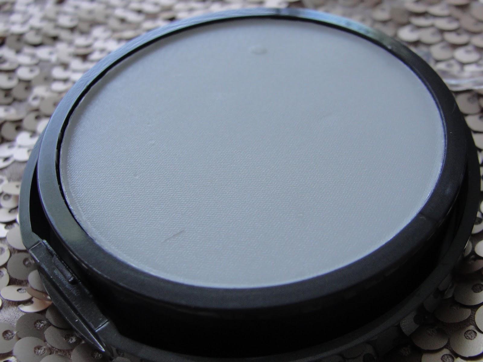 Ulta Mattifying Balm Review Amp Huge Ulta Makeup Giveaway