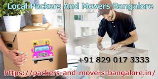 [Imagen: packers-movers-bangalore-44.jpg]