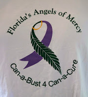 Florida's Angels Of Mercy