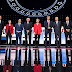 Two many candidates taking part in Democrat presidential debates