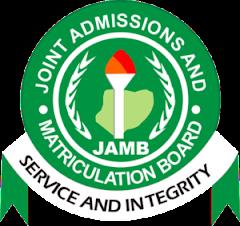 Can I still Obtain a University Post DE if I Don't Obtain JAMB DE Form?