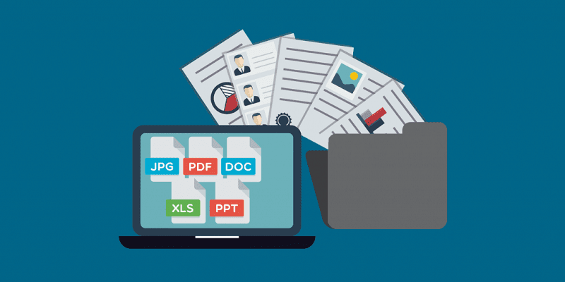47 Free Document Sharing Websites in 2020