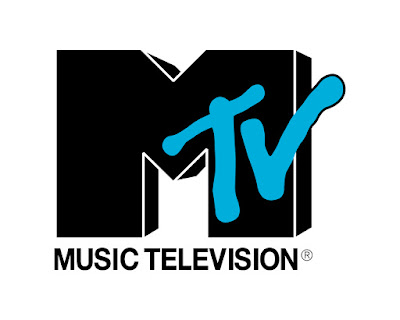 MTV Live | Watch MTV Live Streaming | MTV Live Online
