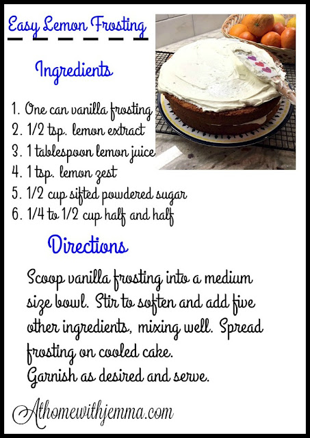 recipe-frosting-lemon-easy-jemma