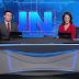 Com Marcelo Magno na bancada, JN exibe reportagem sobre a Serra da Capivara
