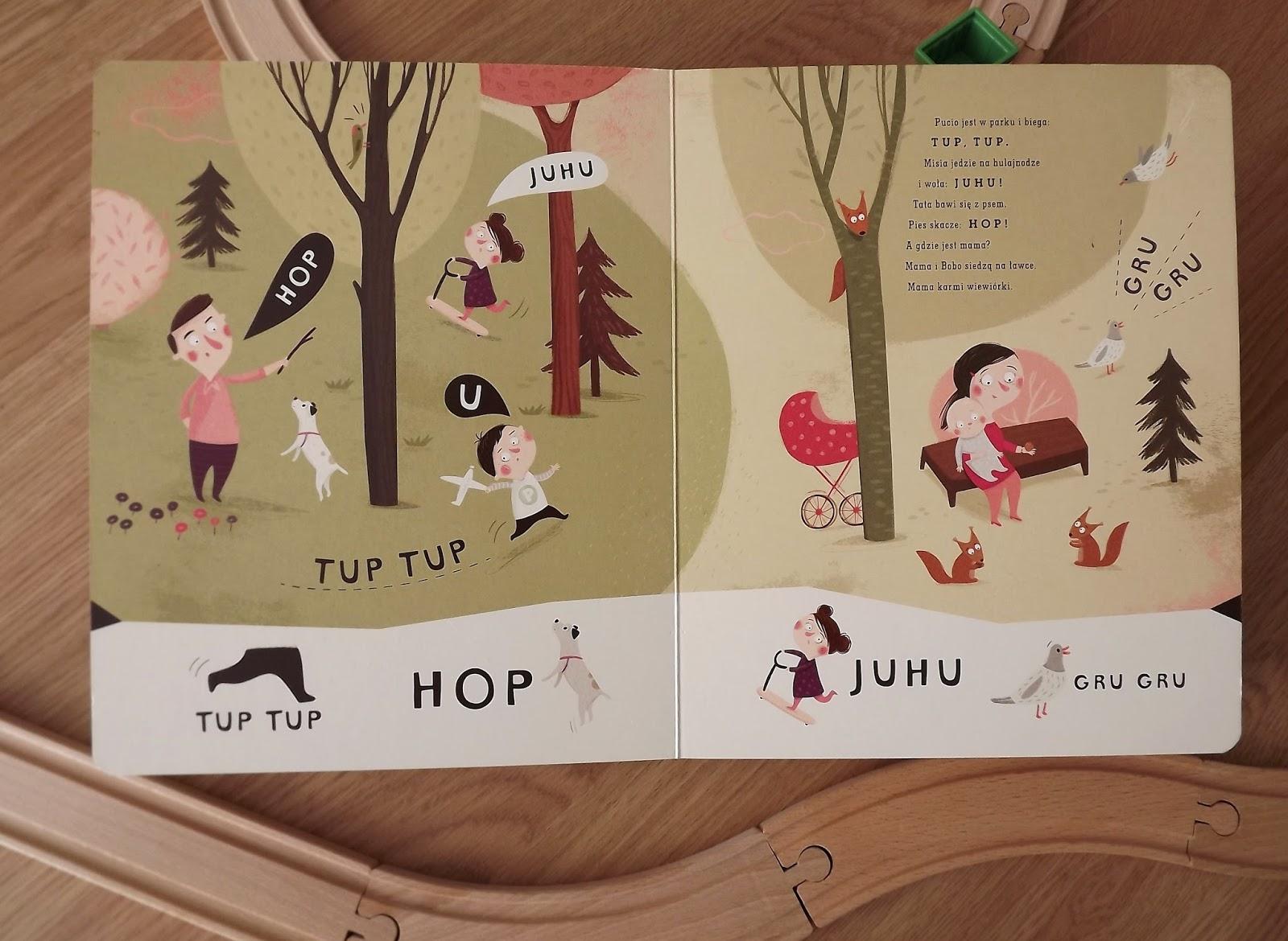 Opinie pucio uczy się mówić, recenzja pucio uczy się mówić, najlepsze książki dla dzieci, książki dla niemowląt, książki do nauki mowy