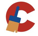 Ccleaner 6 Offline Installer