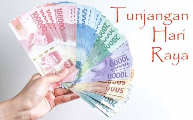 Tips Agar Keuangan Tidak Jebol Menghadapi Lebaran