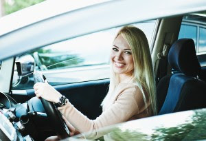 Directory Of Other Available Choices With Multiple Car Insurance