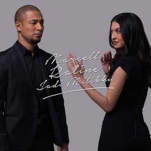 Marcell & Raline - Jadi Milikku