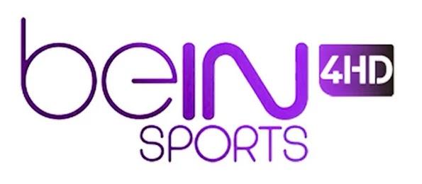 bein sports 4hd live stream