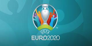 ما هى أكثر المنتخبات وصولاً للمباراة النهائية فى بطولة أمم أوروبا