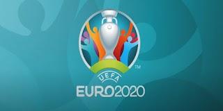 ما هى أكثر المنتخبات وصولاً للمباراة النهائية فى بطولة أمم أوروبا؟