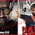 Worldfree4u; 300mb movies free hindi movies download