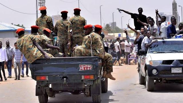 দক্ষিণ সুদানে সেনাবাহিনী ও সশস্ত্র বেসামরিক লোকজনের সংঘর্ষে ১৩০ জন নিহত