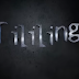 Tililing trailer released: internet reacts after a controversial poster