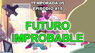 https://frikifrikibeachcity.blogspot.com/2019/02/5x15-futuro-improbable-espanol-espana-hd.html