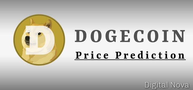 Dogecoin Price Prediction For, 2020, 2025, 2028, 2030