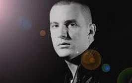 DJ Snake lança parceria com Justin Bieber