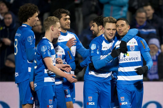 NAC Breda vs Zwolle 0h30 ngày 16/5 www.nhandinhbongdaso.net