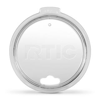 IdentiFire Custom RTIC 30-Ounce Tumblers