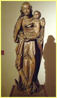 Virgen de Kremnika