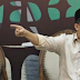 Fahri Hamzah Heran Polri Larang Live Streaming Tabligh Akbar
