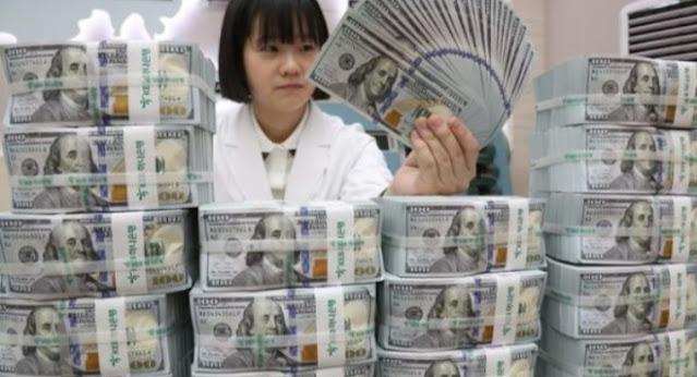 تفسير حلم النقود