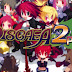 Disgaea 2 PC Demo