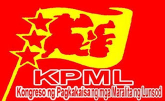 KPML is a member of BMP