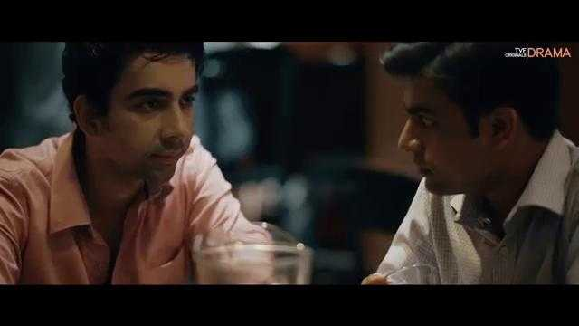 Download TVF Pitchers Web Series All Episode 720p HDRip   Moviesda 2