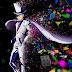 Magic Kaito 1412 24/24 [Sub Español] [HD] [MEGA - USERSCLOUD]
