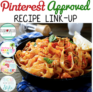 http://tonyastreatsforteachers.blogspot.com/2016/06/pinterest-approved-recipe-link-up-june.html