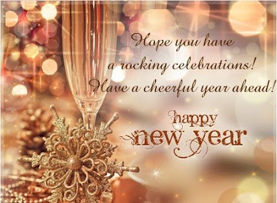 happy new year 2020 wishes images hd download