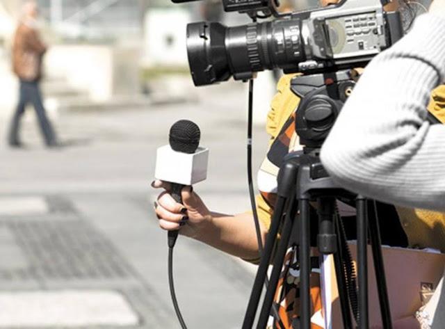 Venezuela entre los países que más atentan contra la libertad de prensa