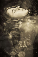 Siesta mineral, Francisco Acuyo, Ancile