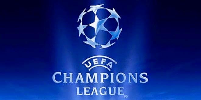Jadwal Liga Champions: Jadwal Liga Champions 2014-2015 Kualifikasi Pertama