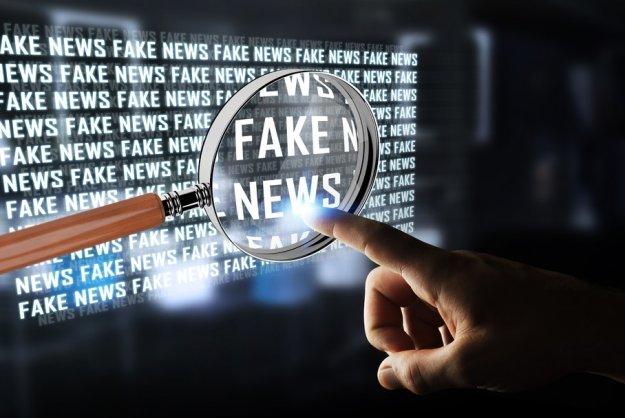 Παραπληροφόρηση και fake news - Ερωτηματικά για την αμερικανορωσική «αντιπαράθεση»