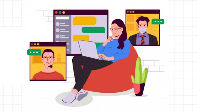 30 Days of Flutter  [Google Developers] - TechCracked