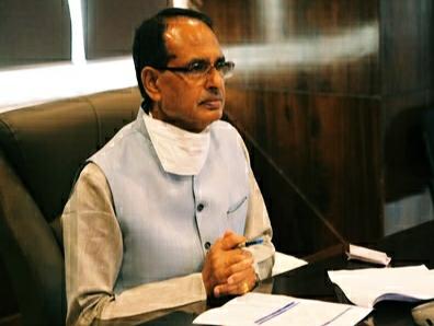 मुख्यमंत्री शिवराज सिंह चौहान ने कहा कि अब अभियान चलाकर राज्य में परीक्षण की गति बढ़ानी होगी।