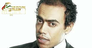 """أمير البهجة """"محمد فهيم"""" مسلسل الجماعة و ضعنى على اول طريقى للحلم ووحيد حامد واسعاد يونس مشاعرى ماتتوصفش لما بكون معاهم"""