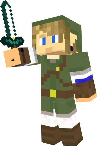 Télécharger skins for minecraft pe Android