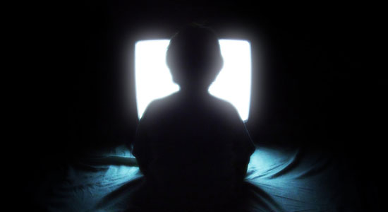 serie tv studiare