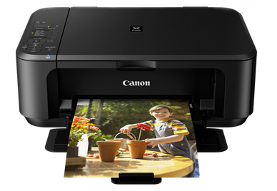 Canon mg3200 scanner