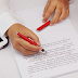 Why can personal statement proofreading help you be successful?