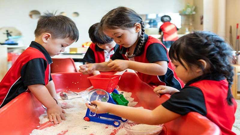 Cara Paling Tepat Menanamkan Nilai Pancasila Pada Anak Sejak Dini