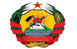 De acordo com o despacho de Sua Excelência Senhor Governador da Província de Tete, está aberto o concurso de ingresso, para o provimento de quatro (4) vagas na carreira de Técnico Superior de Agro-Pecuária N1