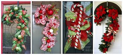 adornos-navideños