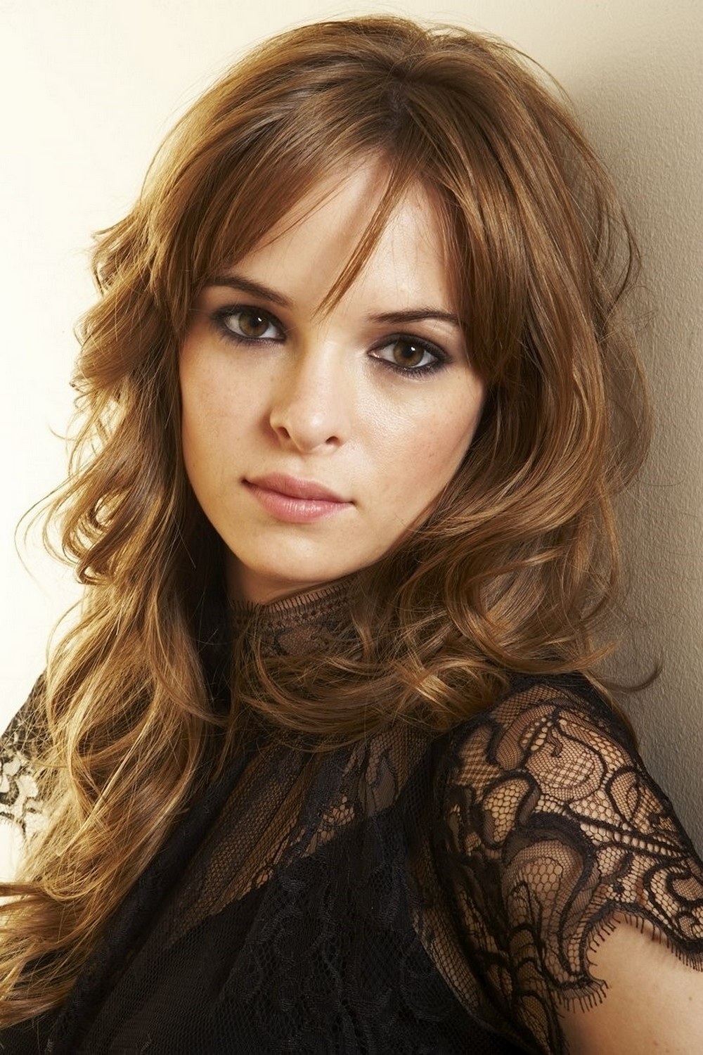 Danielle Panabaker Summary  Film Actresses-8979
