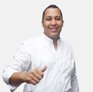 """"""" Alcalde de Riohacha pidió a ASAA disminuir suministro de agua en el centro, para darle a sectores sin redes """""""